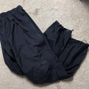 REI coop waterproof pants